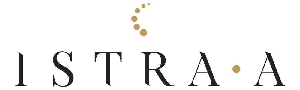 Istra-a Logo