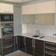 кухни на заказ, корпусная мебель по индивидуальному заказу